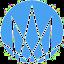 ENCO price logo