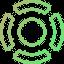 ENCORE price logo
