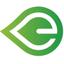 ENERGYX price logo