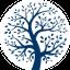 ENTS price logo