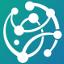 EON price logo