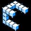 EOSDT price logo