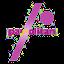 EPAN price logo