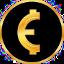 EPG price logo