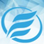 EPH price logo