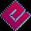 EPIC price logo