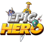 EPICHERO price logo