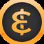 EPIK price logo