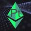 EPLAT price logo
