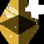 EPRO price logo