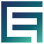 EQX price logo