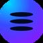 EQZ price logo