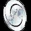 ESCE price logo