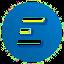 ESCO price logo