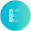 ESK price logo