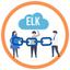 ESLK price logo