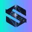 ESN price logo