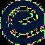 ESS price logo