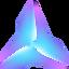 ESW price logo