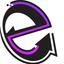 ESWAP price logo