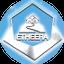 ETA price logo