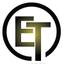 ETCH price logo