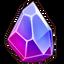 ETERNAL price logo