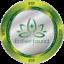 ETF price logo