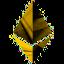 ETGP price logo