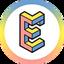 ETH2SOCKS price logo
