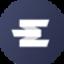 ETHA price logo