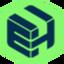 ETHIX price logo