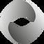ETHOS price logo