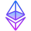 ETHY price logo