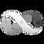 ETL price logo