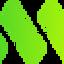 ETNA price logo