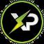 ETNXP price logo
