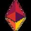 ETX price logo