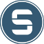 EURS price logo