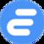 EURXB price logo