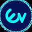 EVAI price logo