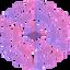 EVAULT price logo