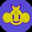 EVERAPE price logo