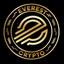 EVEREST price logo