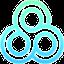 EVI price logo