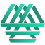 EVOS price logo
