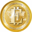 EVY price logo
