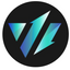 EWIT price logo