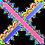 EXCC price logo