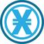 EXIT price logo